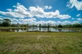 6532 Audubon Trail - Photo 10