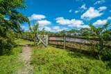 6532 Audubon Trail - Photo 12