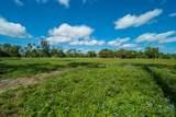 6532 Audubon Trail - Photo 13