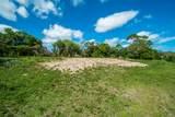 6532 Audubon Trail - Photo 15