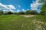 6532 Audubon Trail - Photo 16