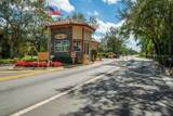 6532 Audubon Trail - Photo 3
