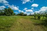 6532 Audubon Trail - Photo 9