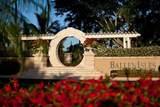 110 Palm Bay Lane - Photo 16