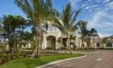 110 Palm Bay Lane - Photo 17