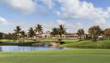 110 Palm Bay Lane - Photo 18