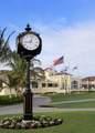 110 Palm Bay Lane - Photo 19