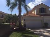 110 Palm Bay Lane - Photo 3