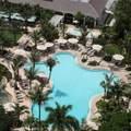 110 Palm Bay Lane - Photo 32