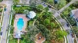 355 Bay Cedar Circle - Photo 40