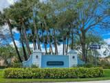 355 Bay Cedar Circle - Photo 42