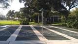 605 Oaks Drive - Photo 26