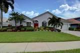 6025 Golf Villas Drive - Photo 1