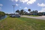 2206 Palmetto Road - Photo 34