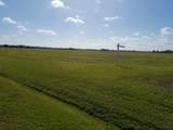 3860 Stoneybrook Way - Photo 10
