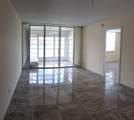 9450 Poinciana Place - Photo 5