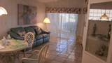 9879 Harbour Lake Circle - Photo 5