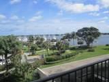 136 Lakeshore Drive - Photo 4