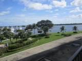 136 Lakeshore Drive - Photo 5