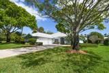 8198 Sanctuary Drive - Photo 38