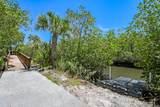 8198 Sanctuary Drive - Photo 45