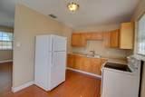 28550 55th Avenue - Photo 8