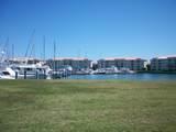 26 Harbour Isle Drive - Photo 27