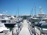 26 Harbour Isle Drive - Photo 28
