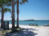 26 Harbour Isle Drive - Photo 31