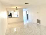 5780 Fernley Drive - Photo 4