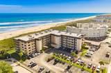 4100 Ocean Beach Boulevard - Photo 1