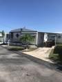 2023 Saint Lucie Boulevard - Photo 12