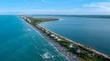 7908 Ocean Drive - Photo 1