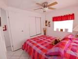 53013 Del Rio Bay - Photo 8