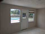 736 Laurel Drive - Photo 15