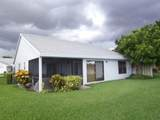 12136 Country Greens Boulevard - Photo 19