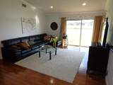 12136 Country Greens Boulevard - Photo 5