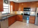 12136 Country Greens Boulevard - Photo 9