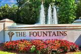 4766 Fountains Drive - Photo 4