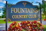 4766 Fountains Drive - Photo 41