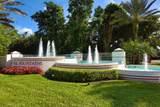 4766 Fountains Drive - Photo 9