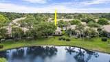 7008 Torrey Pines Circle - Photo 2