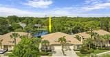 7008 Torrey Pines Circle - Photo 25