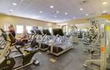 7008 Torrey Pines Circle - Photo 32