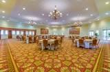7008 Torrey Pines Circle - Photo 33