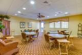 7008 Torrey Pines Circle - Photo 34
