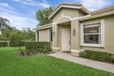 7008 Torrey Pines Circle - Photo 7