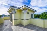 1027 Harbor Villas Drive - Photo 12