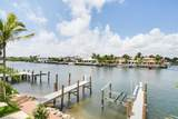 1027 Harbor Villas Drive - Photo 2
