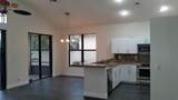 10334 Lexington Circle - Photo 43
